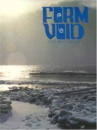 Form and Void (Cerebus #14)