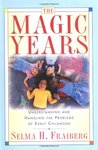 The Magic Years: Understanding & Handling the Problems of Early Childhood