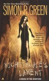 Nightingale's Lament (Nightside, #3)