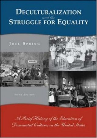 a history of struggle for equality in women The struggle for equality [james m mcpherson] on amazoncom free shipping on qualifying offers in the struggle for equality, the renowned civil war historian james mcpherson offered an important and timely analysis of the abolitionist movement and the legal basis it provided to the civil rights movement of the 1960s.