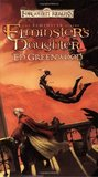 Elminster's Daughter (Forgotten Realms: Elminster, #5)