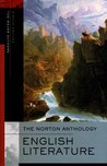 The Norton Anthology of English Literature, Combined Set