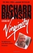 Losing My Virginity by Richard Branson