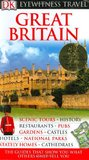 Great Britain (Eyewitness Travel Guide)