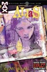 Alias, Vol. 2 by Brian Michael Bendis