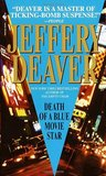 Death Of A Blue Movie Star (Rune, #2)