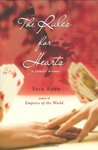 The Rules for Hearts by Sara Ryan