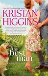 The Best Man (Blue Heron #1)