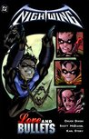 Nightwing, Vol. 3: Love and Bullets