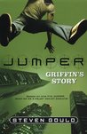 Jumper: Griffin's Story (Jumper, #0.5)
