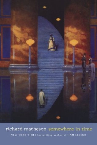 Somewhere in Time - Richard Matheson epub download and pdf download