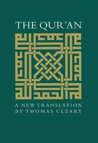 Download The Qur'an: A New Translation FB2