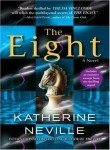 The Eight by Katherine Neville