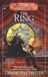 The Ring (The Sword, the Ring, and the Chalice, #2)