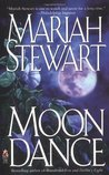 Moon Dance (Enright, #3)
