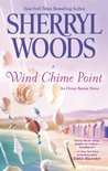 Wind Chime Point (Ocean Breeze, #2)