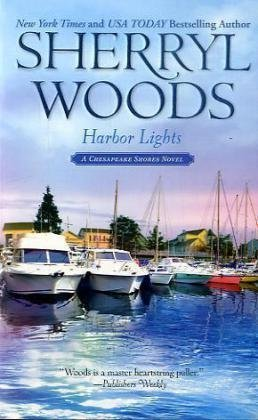 Harbor Lights by Sherryl Woods