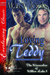 Loving Teddy (The Werewolves of Willow Lake, #5)