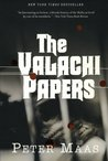 The Valachi Papers (aka The Canary That Sang)