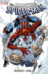 Amazing Spider-Man: Ultimate Collection Book 1
