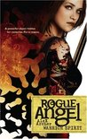 Warrior Spirit (Rogue Angel #9)