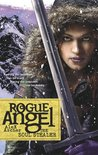 The Soul Stealer (Rogue Angel #12)