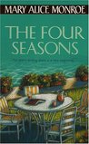 The Four Seasons (Paperback)