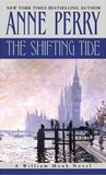 The Shifting Tide by Anne Perry