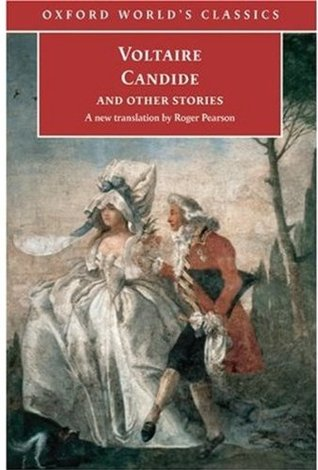 an analysis of candide and pangloss in the story candide This essay candide character analysis and other  jacque's kindness revives candide's faith in pangloss's theory that  the old woman's story was.