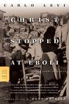 Christ Stopped at Eboli: The Story of a Year