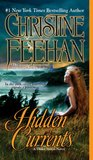 Hidden Currents (Drake Sisters, #7)