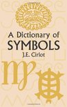 A Dictionary of Symbols (Occult)