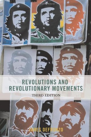 book how to start a movement