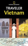 National Geographic Traveler: Vietnam
