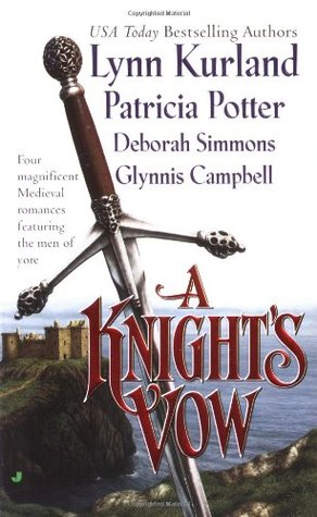 A Knight's Vow by Lynn Kurland
