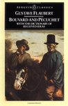 Bouvard and Pecuchet / The Dictionary of Accepted Ideas