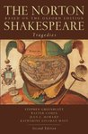 The Norton Shakespeare, Based on the Oxford Edition by Stephen Greenblatt