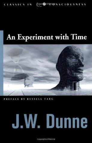 An experiment with time j w dunne pdf