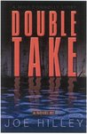 Double Take (A Mike Connolly Mystery, #2)
