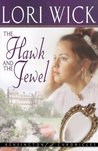 The Hawk and the Jewel (Kensington Chronicles #1)