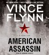 American Assassin (Mitch Rapp #11)