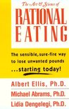 The Art & Science of Rational Eating