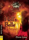 Hell's Belle (Dark Mirror Series, #1)