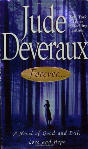 Forever... by Jude Deveraux