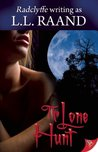 The Lone Hunt (Midnight Hunters, #4)
