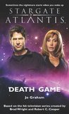Stargate Atlantis: Death Game (Stargate Atlantis, #14)