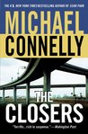 The Closers (Harry Bosch, #11; Harry Bosch World, #13)