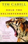 Hold the Enlighte...