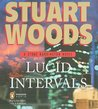 Lucid Intervals (Stone Barrington, #18)