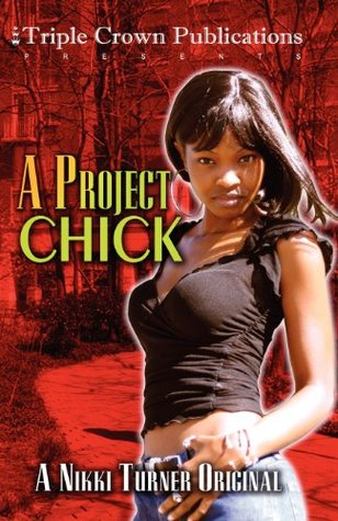 Popular Urban Fiction Books